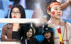 Những bóng hồng Việt Nam và Thái Lan thắp lửa đại chiến tại vòng loại U23 châu Á 2020