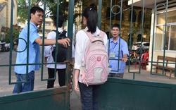 53 thí sinh Hoà Bình, Sơn La bị Học viện Cảnh sát, An ninh đuổi học vì sửa điểm thi là ai?