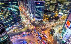 Tội phạm tình dục, ma túy và trốn thuế: Những vụ bê bối K-pop hé lộ mặt tối của khu nhà giàu Gangnam