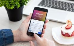 Instagram sắp bỏ đếm Like trên post, chỉ chủ nhân mới xem được tổng lượt Like của mình?