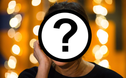 """10 celeb quyết từ bỏ mạng xã hội: Hầu hết đều là """"cú lừa"""", chỉ duy nhất một người làm được"""