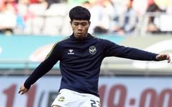 Công Phượng không ra sân, Incheon United chấm dứt chuỗi 6 trận toàn thua