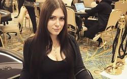 Nga: Cựu nữ game thủ Dota2 xinh đẹp chết trong tình trạng khoả thân bí ẩn