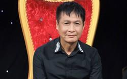 Đạo diễn Lê Hoàng thẳng thắn nhận xét nền nghệ thuật Việt Nam đang rất dễ dãi