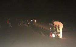 Mải đi chơi uống rượu, một nam sinh Điện Biên gặp tai nạn gãy đùi và tay, không thể tham dự kỳ thi THPT Quốc gia