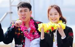 """Nhà sản xuất """"Running Man"""" chia sẻ: """"Jeon So Min có một nét quyến rũ vụng về không thể tin được"""""""