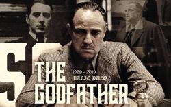 """50 năm ngày Bố Già """"ra đời"""": Cuốn sách bất hủ và sự tình cờ lịch sử"""