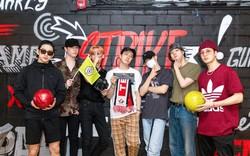 """30 MV nhiều lượt xem nhất của nhà JYP: """"Bố Park"""" vượt Wonder Girls, GOT7 và TWICE đấu nhau căng thẳng"""