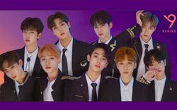 Gần 40 nghìn người kêu gọi thành lập boygroup từ 9 thành viên debut hụt tại Produce X 101, điều này liệu có thể xảy ra?
