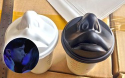 Nhìn người Hàn phát sốt với chiếc cốc dành cho dân FA, cư dân mạng ủng hộ mua ngay cho Vũ (Về nhà đi con) một cái!