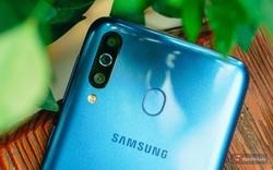 """Đánh giá camera Galaxy M30: Dùng rồi mới thấy, phần cứng """"khủng"""" chưa chắc đã bằng phần mềm tốt"""