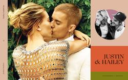 """Mối tình của Justin Bieber - Hailey Baldwin: Quý cô thay đổi chàng Don Juan ngoạn mục và lời hẹn """"Chúng ta sẽ hạnh phúc hơn ở tuổi 70"""""""