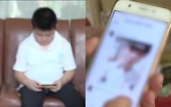 Để mặc cho con trai nghịch điện thoại cả hè, ông bố tá hỏa khi biết tin con bị lừa gần 400 triệu vì game online