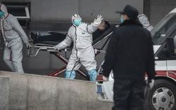 Virus lạ ở Trung Quốc đã chính thức xuất hiện tại Mỹ: CDC vừa công bố trường hợp đầu tiên