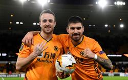 Không phải MU hay Arsenal, đội bóng Ngoại hạng Anh gây ấn tượng nhất loạt trận cúp châu Âu đêm qua lại là một cái tên ít được chú ý