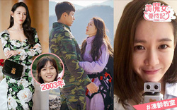 """Một rổ bí kíp hay ho từ """"nữ tài phiệt"""" Son Ye Jin mà bạn có thể học theo ngay nếu muốn trẻ đẹp bất chấp tuổi tác"""