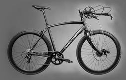 Muốn tập thể dục cả chân lẫn tay, hãy mua ngay chiếc xe đạp này!