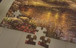 14 bộ xếp hình lỗi lung tung khiến người chơi chỉ muốn tăng xông