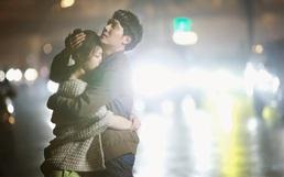 """Love Will Tear Us Apart: Khi lý do kết thúc một cuộc tình chỉ vì hai chữ """"quá yêu"""""""