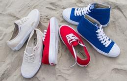 Điểm mặt các mẫu giày mới cực chất ra mắt giữa tháng 6/2016