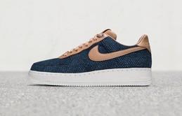 Bộ sưu tập giày thể thao đa sắc ra mắt cuối tháng 7/2017