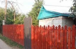 17 ý tưởng sửa đồ tài ba của những anh thợ đến từ nước Nga