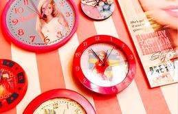 Ghé thăm quán cà phê Barbie màu hồng mộng mơ tuyệt đẹp