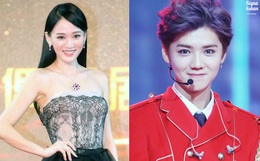 """Phong Hành tiếp tục vén màn bí mật: Trần Kiều Ân thực sự """"ngủ"""" với Ngô Lỗi? Luhan đã có con?"""