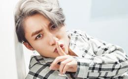 HOT: Sơn Tùng M-TP chính thức đánh bại Taeyeon và G-Dragon, giành giải tại SBS PopAsia 2017