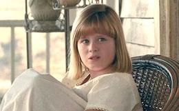 """Đâu phải ác quỷ, đây mới chính là kẻ cho búp bê đáng thương Annabelle """"ăn hành"""" trong phim"""