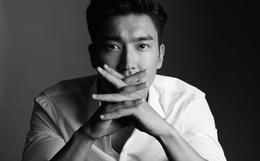 Sốc: CEO nhà hàng cao cấp bị chó của nam ca sĩ Choi Siwon cắn dẫn đến tử vong