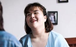 Từ câu chuyện bị đuổi diễn, sống khép mình vì béo đến quyết định cắt mỡ bụng giảm 40kg của Ngô Thủy Tiên!