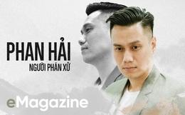 """Diễn viên Việt Anh: Gã đàn ông tự học cách đứng lên để trở về với màn ảnh, sau 4 năm """"lẩn tránh"""" vì cú sốc phá sản"""