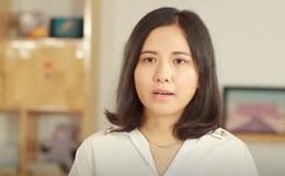 Cô giáo xuất hiện trong clip phát âm sai tiếng Anh có thật sự từng giành học bổng danh giá của Chính phủ Úc?