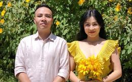 MC Hoàng Linh gây sốc khi tuyên bố chia tay chồng sắp cưới, ngậm ngùi thừa nhận chọn nhầm 2 đời chồng