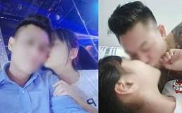 """Người đàn ông bị tố dụ dỗ nữ sinh 15 tuổi bỏ nhà đi tiếp bia: """"Hai chú cháu ôm hôn đùa cợt, tôi không có tình cảm với Q."""""""