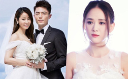 Lâm Tâm Như ký đơn ly hôn vì Hoắc Kiến Hoa quay lại với Trần Kiều Ân?