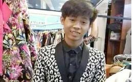 Nghi phạm sát hại 5 người ở Sài Gòn có mặt trong bữa tiệc tất niên của gia đình