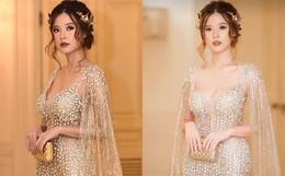 """Nếu không có photoshop, nhan sắc """"nữ thần"""" của mỹ nhân Việt sẽ đi về đâu?"""