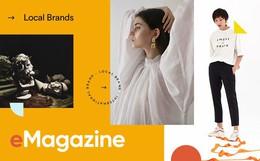 Local Brands: Câu chuyện những người trẻ đi tìm màu sắc mới cho thời trang Việt Nam