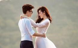 Sau nhiều đồn đoán, Tú Anh xác nhận sẽ tổ chức đám cưới vào ngày 21/7