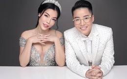 9X chuyển giới Tú Lơ Khơ cưới vợ hơn 21 tuổi, tiết lộ đang trong quá trình chuẩn bị có con chung