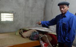 """Ông nội của bé gái 11 tuổi bị giết và hiếp ở Lạng Sơn: """"Lay nó không dậy, tôi sợ hãi sờ lên mũi thì thấy cháu không còn thở nữa..."""""""