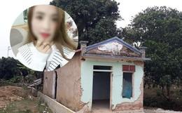 """Người dân gần nơi được cho là hiện trường đầu tiên vụ nữ sinh giao gà mất tích: """"Sau vụ án, có 2 thanh niên hôi hám chạy vào dọa nạt đòi xem camera"""""""