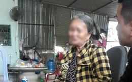 """Gia đình nữ sinh giao gà đau lòng vì con gặp nạn còn bị vu oan: """"Họ bảo tôi giả tạo, tiếc tiền không chuộc nên con mới bị giết"""""""