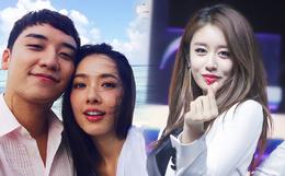 Hội bạn gái tin đồn đẹp như tiên làm gì, phản ứng ra sao giữa tâm bão bê bối chấn động của Seungri, Jung Joon Young?