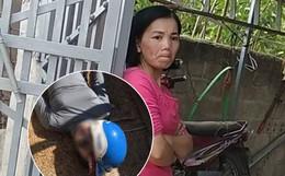 Vợ Bùi Văn Công ít nhất 2 lần nhìn thấy nữ sinh giao gà bị giở trò đồi bại trong nhà mình