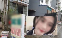Chủ nhà nghỉ nơi nữ sinh nghi bị hiếp dâm trước khi nhảy cầu tự tử: Cả hai có biểu hiện say xỉn, sau 5 phút thì có tiếng khóc