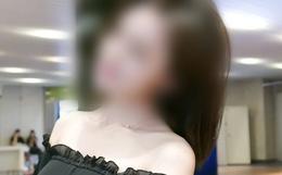 """Idol nữ Kpop bị """"bóc phốt"""" tính cách thật: Yêu sách, đánh nhau với thành viên, còn đòi được đối xử như sao nhà YG"""