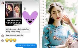 """Hội bạn thân muốn đòi lại công bằng cho """"Tấm"""" Mai Vân Trang vì nhan sắc bị dìm thê thảm khi đóng MV của Chi Pu"""